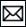 Die neuesten Artikel per eMail erhalten